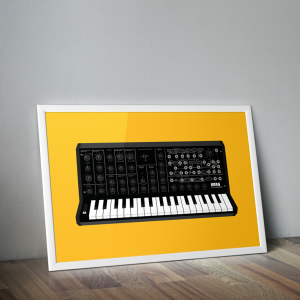 korg-ms20-synth